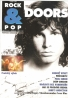 kolektív- Rock & pop 12 čísel / 1998