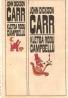 John Dickson Carr- Kletba rodu Campbellů