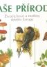 Readers Digest-Naše příroda