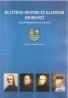 kolektív- Kultúrno - historický kalendár osobností