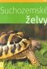 Wilke- Suchozemské želvy
