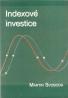 M.Svoboda- Indexové investice