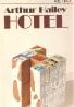 A.Hailey- Hotel
