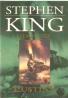 Stephen King- Temná věž / Pustiny