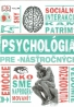kolektív- Psychológia pre - násťročných