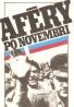 kolektív- Aféry po novembri