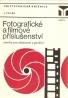 J.Polák- Fotografické a filmové příslušenství