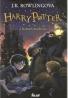 Rowlingová- Harry Potter 1-7