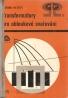 V.Kruml- Transformátory pro obloukové svařování