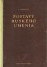 L.Nikulin- Postavy Ruského umenia