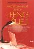K.M.Lagatreeová- Ako dosiahnúť úspech s Feng šuej
