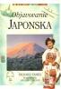Richard Tames- Objavovanie Japonska