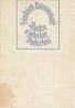 Friedrich Durrenmatt- Soudce a jeho kat, Podezření