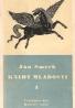Ján Smrek- Knihy mladosti I-II