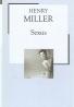 Henry Miller- Sexus