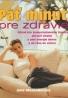 Jane Alexanderová- Päť minút pre zdravie