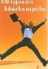 David Niven- 100 tajemství lidslého úspěchu