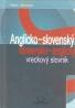 Mária Gryczová- Anglicko-Slovenský / Slovensko-Anglický vreckový slovník