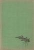 V.Zedka- Akvaristika