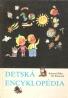 B.Říha- Detská encyklopédia