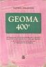 Elznic- Valouch: Geoma 400