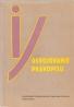 J.Stefanovič- Osvojovanie pravopisu