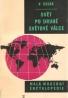 V.Soják- Svět po druhé světové válce