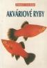 kolektív- Akváriové ryby
