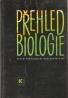Rosypal- Přehled biologie