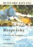 Rudyard Kipling- Rozprávky o pramatke kengure