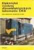 A.Uliarczyk a kol.-Elektrická výzbroj dieselelektrických lokomotiv ČKD