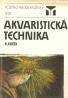 K.Krček- Akvaristická technika
