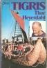 Thor Heyerdahl- Tigris