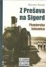 Slavomír Kontúr- Z Prešova na Sigord / Pionierská železnica