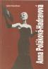 Lýdia Urbančíková: Anna Poláková-Hadravová + cd
