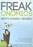 Levitt- Freak Onomics