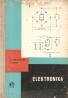 A.Melezinek- Elektronika
