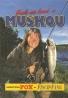 kolektív- Jak se loví s muškou