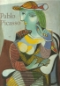 Walther- Pablo Picasso
