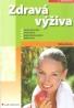 V.Kunová- Zdravá výživa