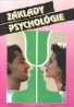 M.Košč- Základy psychológie