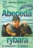 A.Göllner- Abeceda rybara