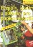 W.Seitz- Pergoly, špalíry a oblouky pro popínavé rostliny