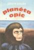 P.Boulle- Planéta opíc