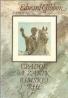 E.Gibbon- Úpadok a zánik Rímskej Ríše