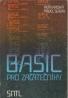 P.Kroha- Basic pro začátečníky