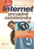M.Domes- Internet pro úplné začátečníky