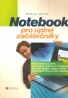 O.Bitto- Notebook