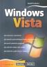 D.Procházka- Windows Vista