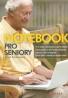 J.Pecinovský- Notebook pro seniory
